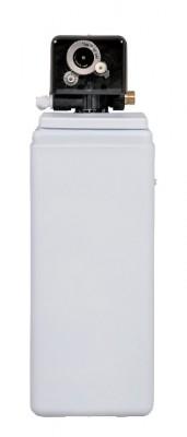 Micro 6 L