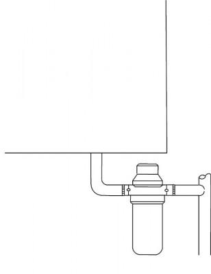 Diagramme3CCPRO