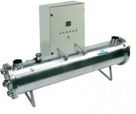 UV-MERK500