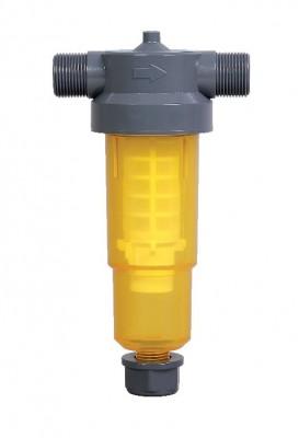 Filtre Aquanet 3