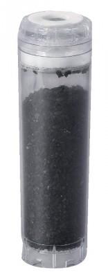 Cartouche charbon actif (Osmoseur)