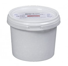 Recharge de granulats (1,3 kg)