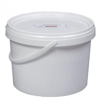 Recharge de granulats (2,6 kg)