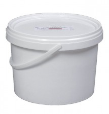 Recharge de granulats (5 kg)
