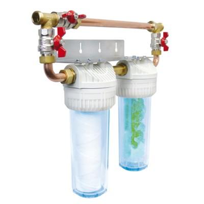 Filtre Duplex Aquaphos +