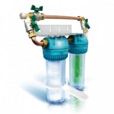 Filtre Duplex Aquaphos Pro
