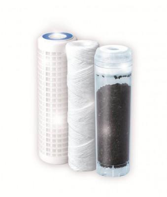 kit eau de pluie et filtre eau de pluie merkur. Black Bedroom Furniture Sets. Home Design Ideas