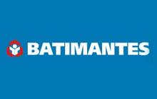 BATIMANTES