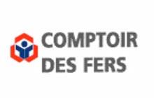 COMPTOIR DES FERS