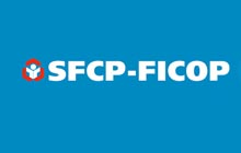 SFCP FICOP