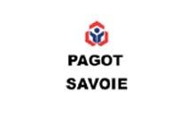 PAGOT SAVOIE